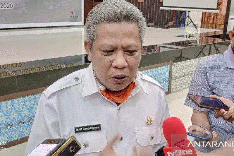 Kubu Raya siap jadi percontohan penerapan non tunai Dana Desa