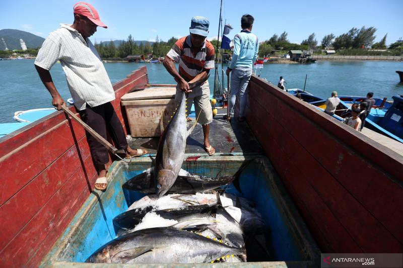 Iskindo: Konsumen global makin kritis terhadap produk pangan perikanan