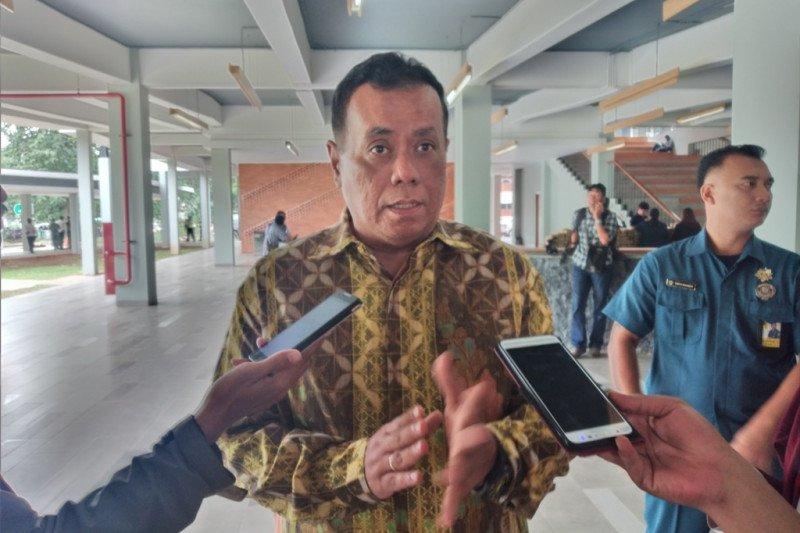 Rektor UI: UMKM salah satu barometer perekonomian nasional