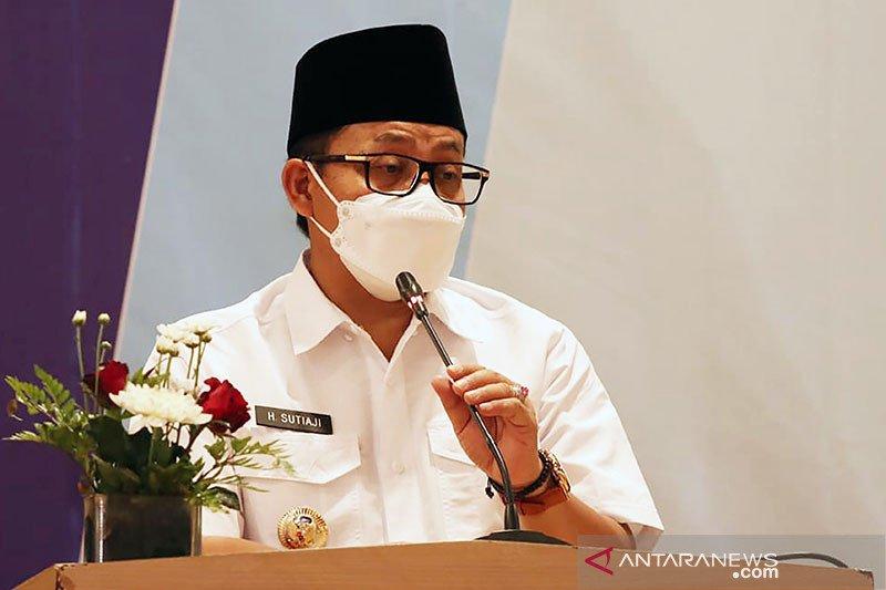 Pemkot Malang segera kumpulkan pelaku usaha bahas penguatan prokes