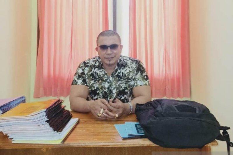 Akademisi: Agenda presiden tiga periode tiru cara berpikir Orba