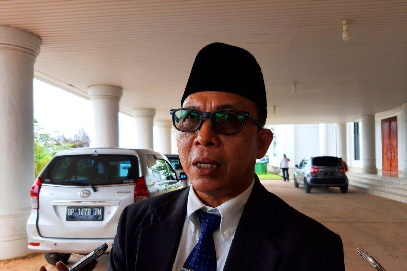 Kepulauan Riau siap menyongsong PPDB SMA/SMK