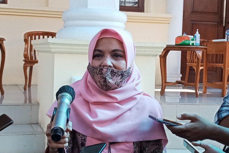 Banten siapkan 107 rumah sakit rujukan COVID-19