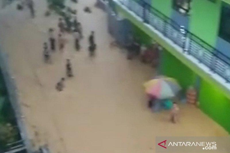 BPBD: Bencana banjir di Pamekasan butuh penanganan terintegratif