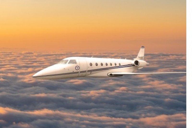 Yugo Private Aviation berkembang di Asia Tenggara