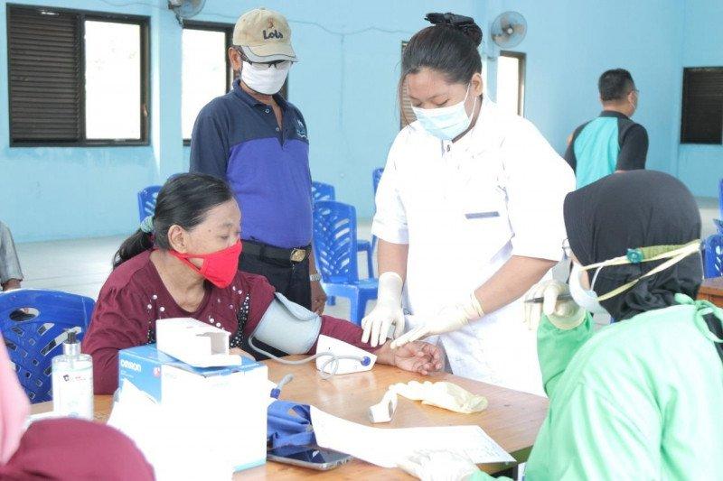 Saat pandemi, Kota Kediri miliki posyandu khusus tangani ODGJ
