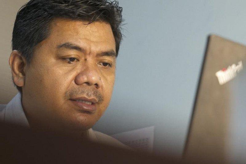 KSP: Pembangunan IKN cara revolusioner presiden wujudkan pemerataan