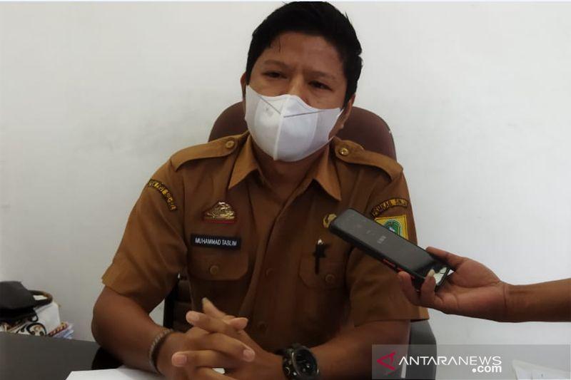 Pemkab Sinjai berikan bantuan hukum gratis bagi masyarakat