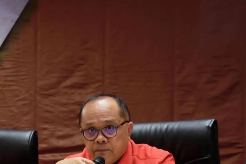 Anggota DPR: Kemendagri gandeng BPK audit realisasi insentif nakesda
