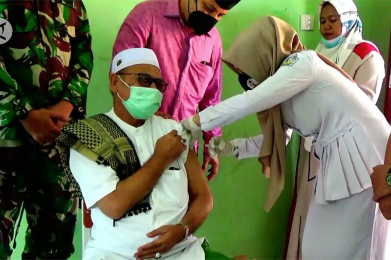 BPJS Kesehatan Lhokseumawe siap tanggung biaya pasien alami KIPI