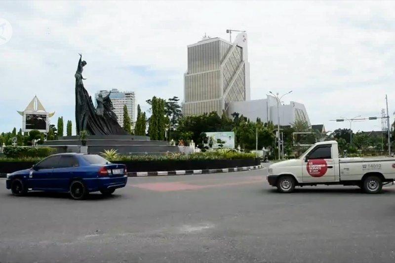 Maksimalkan PAD, Riau terbitkan Raperda pajak daerah