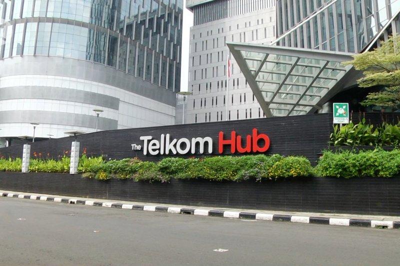 Menkominfo harap kiprah Telkomsel picu operator lain terapkan 5G