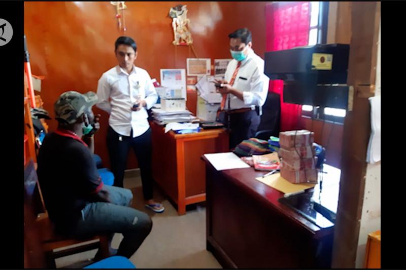Polda Papua ambil alih kasus pemasok senpi ke KKB di Puncak Jaya
