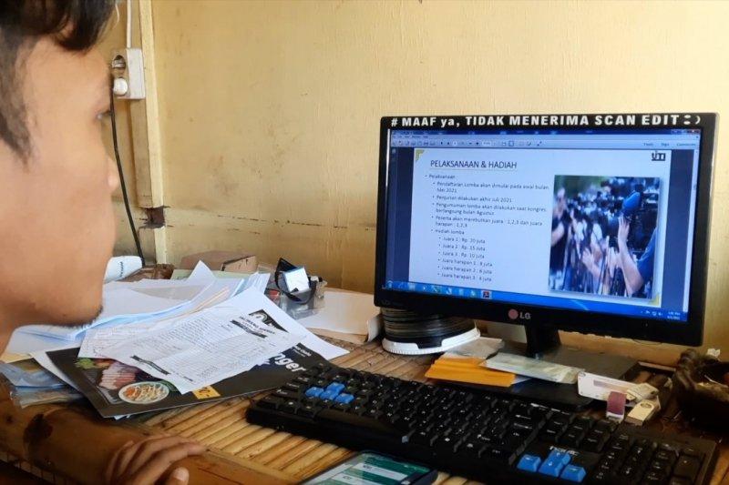BLKI dukung alokasi dana desa untuk cetak warga mandiri