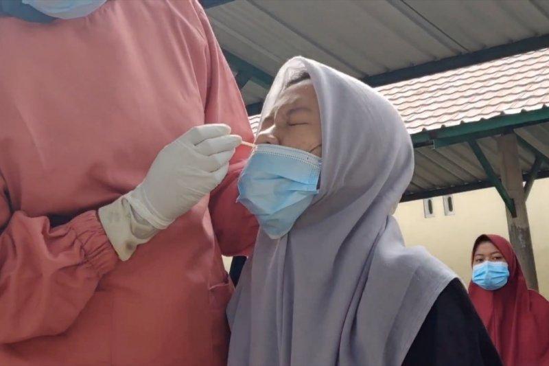 Pemkot Pekalongan tutup Ponpes Syafi'i Akrom untuk sementara
