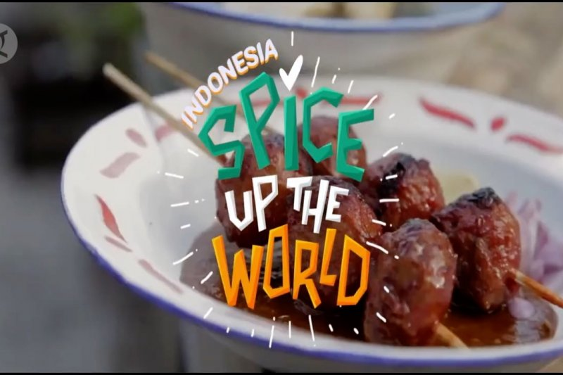 BPOM dukung bumbu Indonesia menuju pasar mancanegara