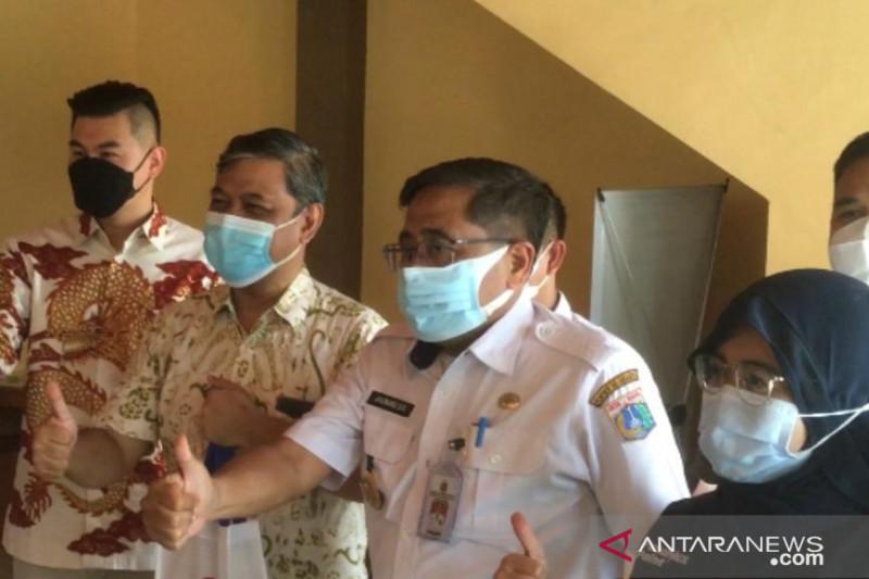 Kepulauan Seribu siapkan implementasi PPKM Darurat