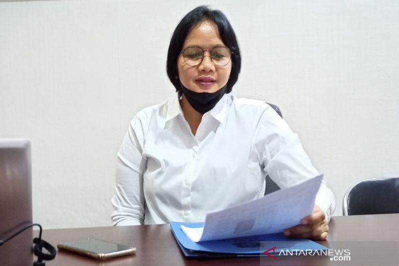 Pemulangan 40 PMI asal NTB dari Malaysia terindikasi korban TPPO