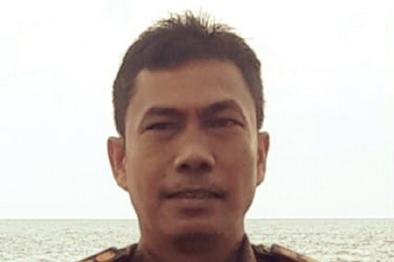 Terpidana korupsi Kota Tual Rp3,145 miliar ditangkap di Cilodong Jabar
