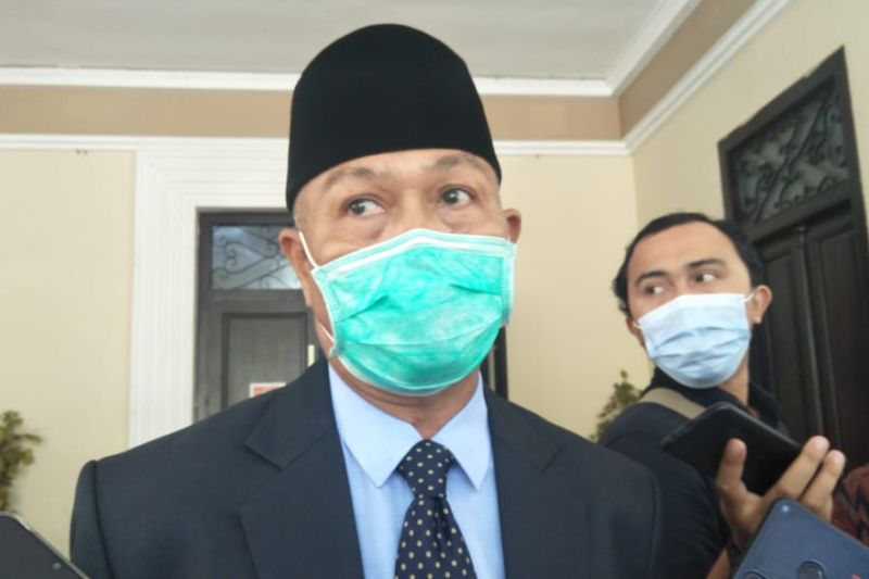 Kadis LH Mataram akan evaluasi sistem penanganan sampah