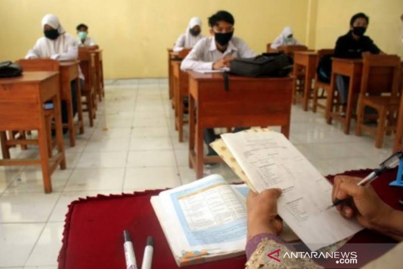 DPRD Pangkalpinang minta pengawasan ketat uji coba sekolah tatap muka
