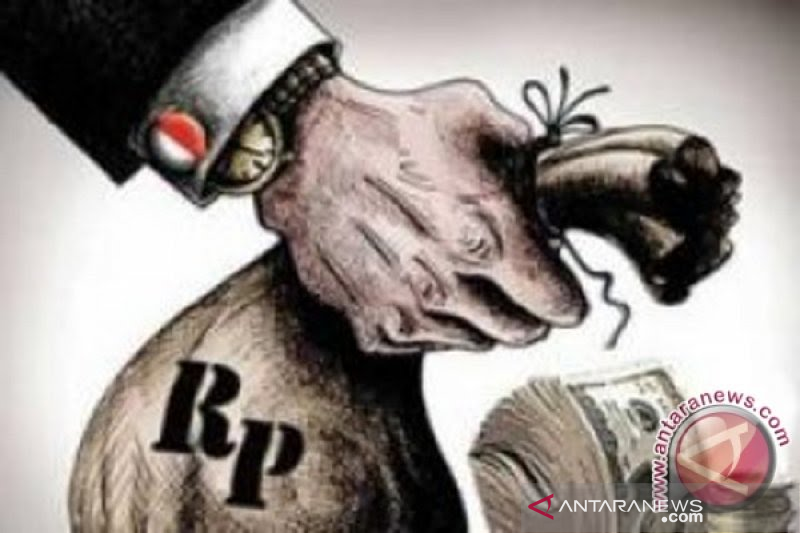 Mantan Menpora Malaysia dituduh menyalahgunakan dana parpol