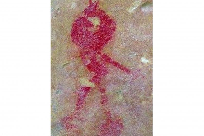 Arkeolog: Situs Kel Lein jalur lintas manusia purba