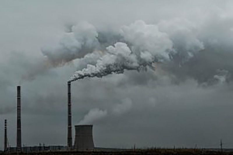 Pengamat sebut penerapan pajak karbon dapat dorong daya saing industri