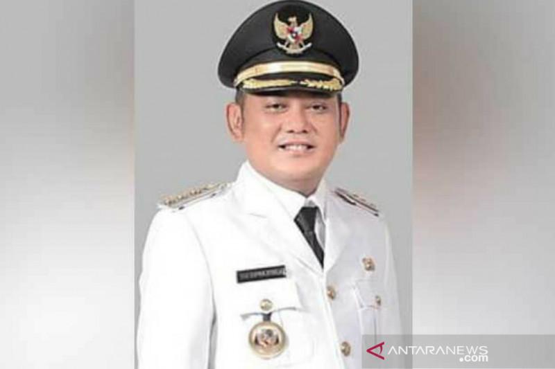 Wakil Wali Kota Bogor kehilangan atas wafatnya Bupati Bekasi