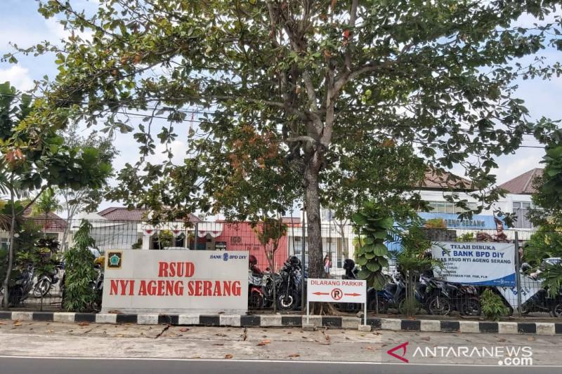 Pemkab Kulon Progo siapkan anggaran Rp3,5 miliar alat produksi oksigen