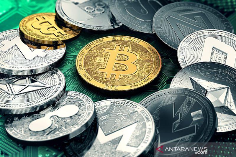 Indodax nilai perdagangan aset kripto bisa pacu pertumbuhan ekonomi