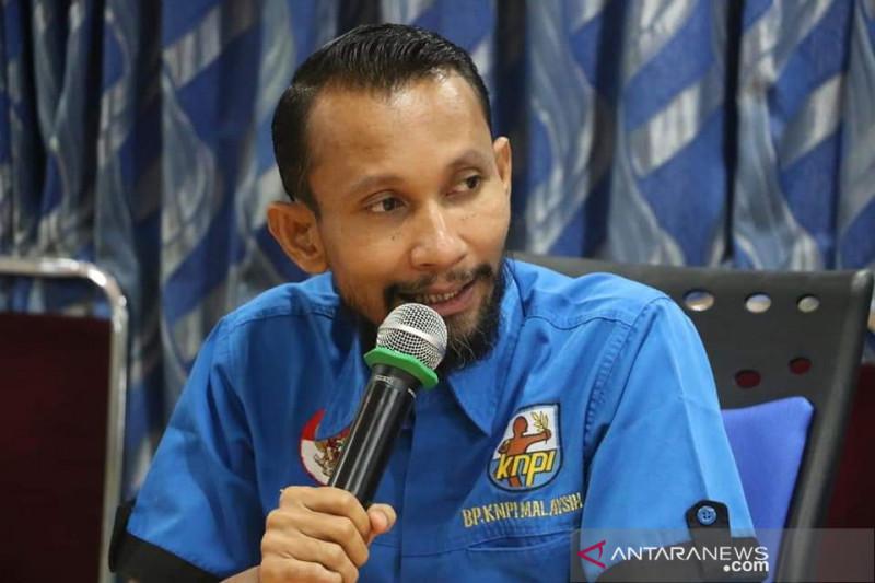 KNPI minta presiden fasilitasi pemulangan PMI Malaysia lebih masif