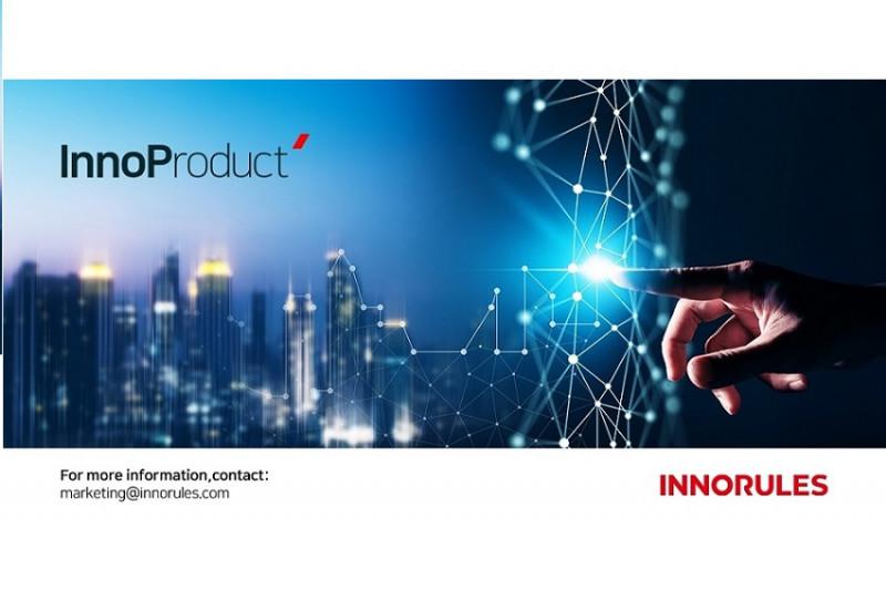 INNORULES menangkan proyek transformasi digital perusahaan asuransi terbesar Jepang