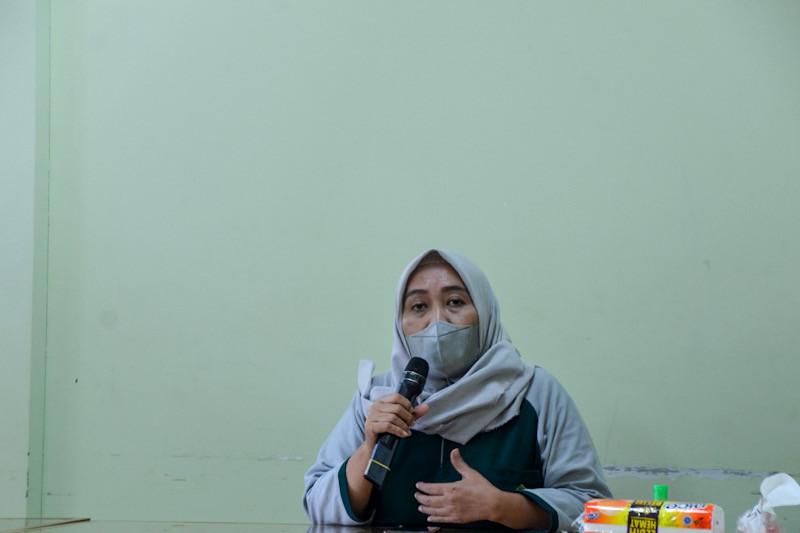 Pray From Home di Yogyakarta digelar Senin pekan depan