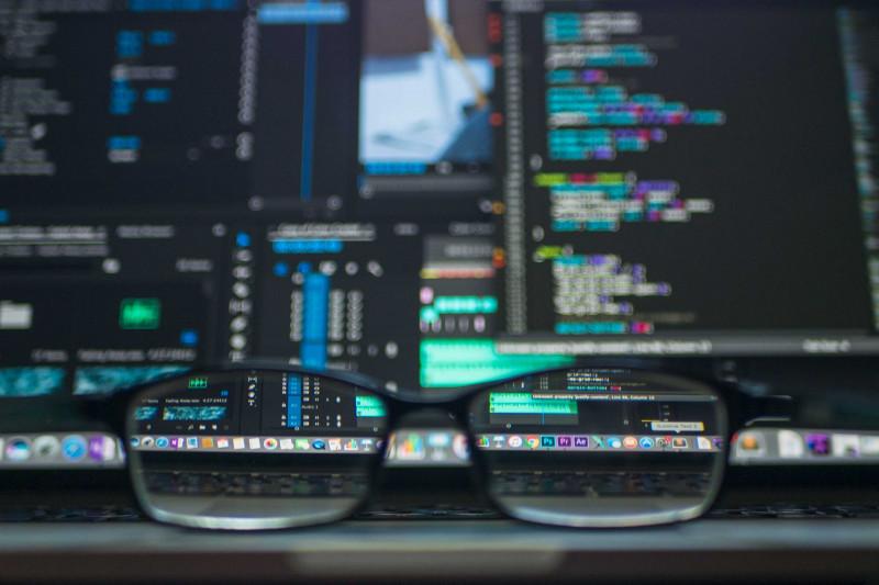 PIKKC ITB: Industri KA harus lebih inovatif manfaatkan digitalisasi