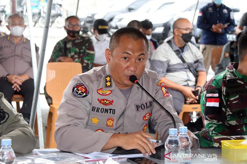 Satgas Madago Raya benarkan kontak tembak tewaskan satu DPO MIT Poso