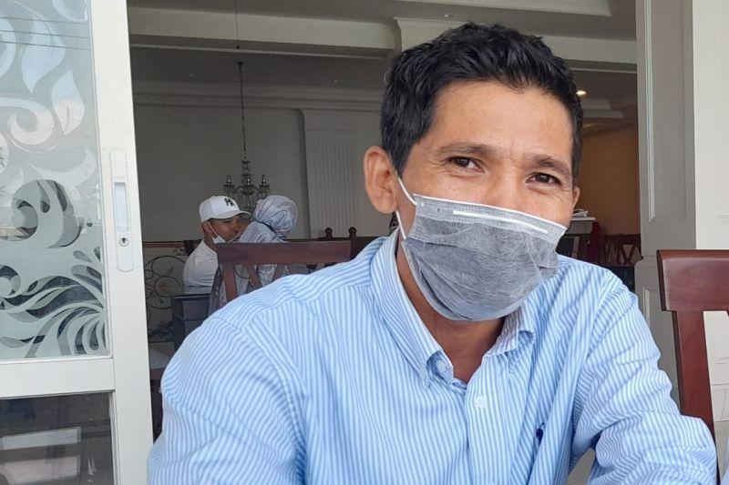 NU Kota Mataram minta masyarakat patuhi PPKM