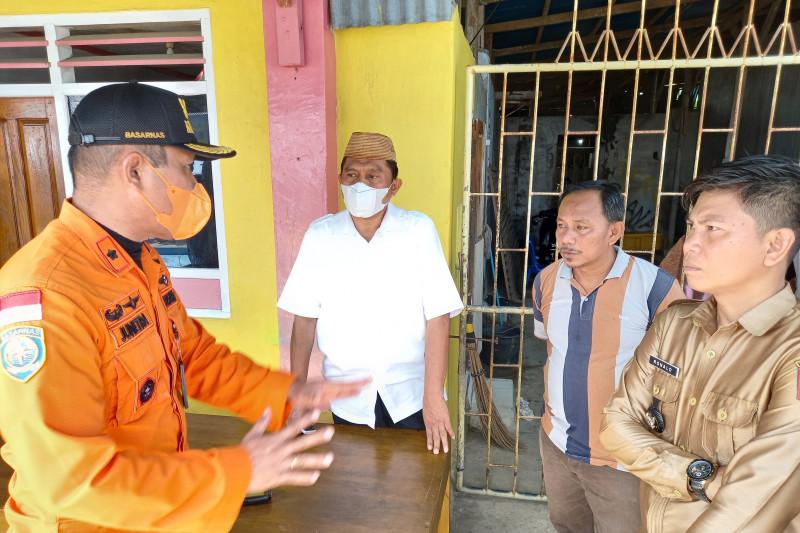 Nelayan Gorontalo Utara yang hilang telah ditemukan