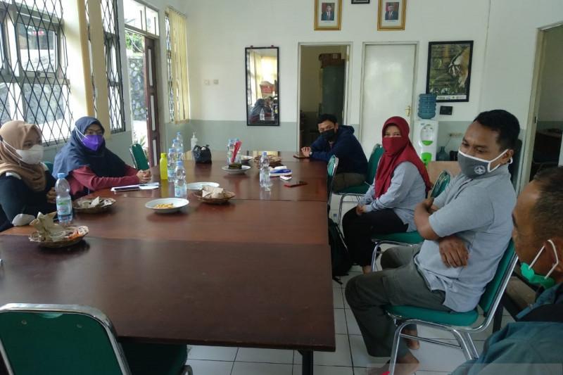 Peneliti IPB University kembangkan wisata budaya Kasepuhan Citorek