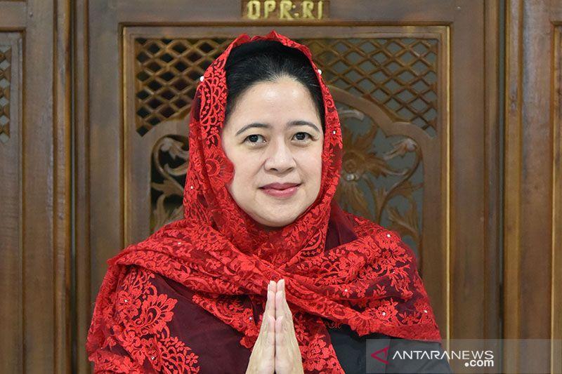 Ketua DPR minta cegah daerah luar Jawa-Bali jadi episentrum COVID-19