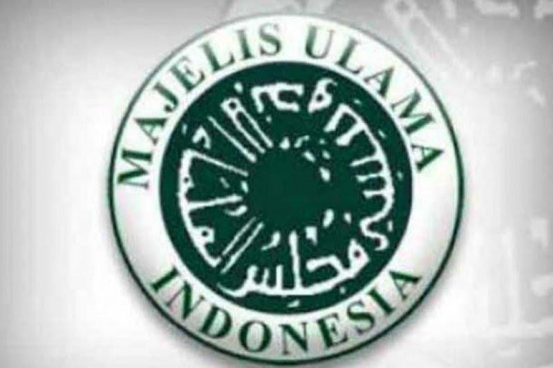 Masih pandemi, MUI imbau umat Islam Bali shalat Idul Adha di rumah