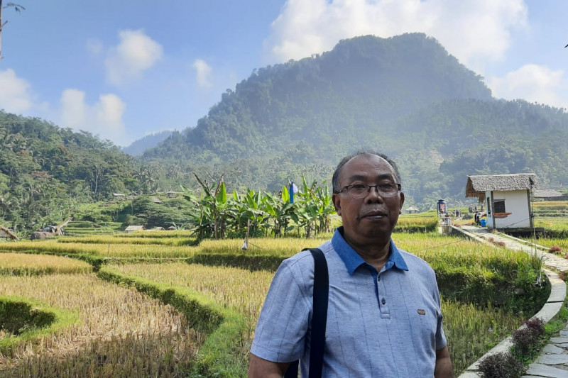 Pengamat: Desa wisata berpotensi menjadi sektor andalan