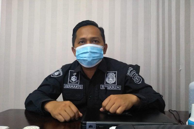Polisi usut pemotongan BST warga Distrik Mimika Barat