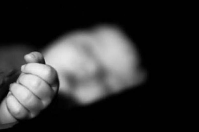 Jasad bayi ditemukan mengambang di Sungai Babura Medan