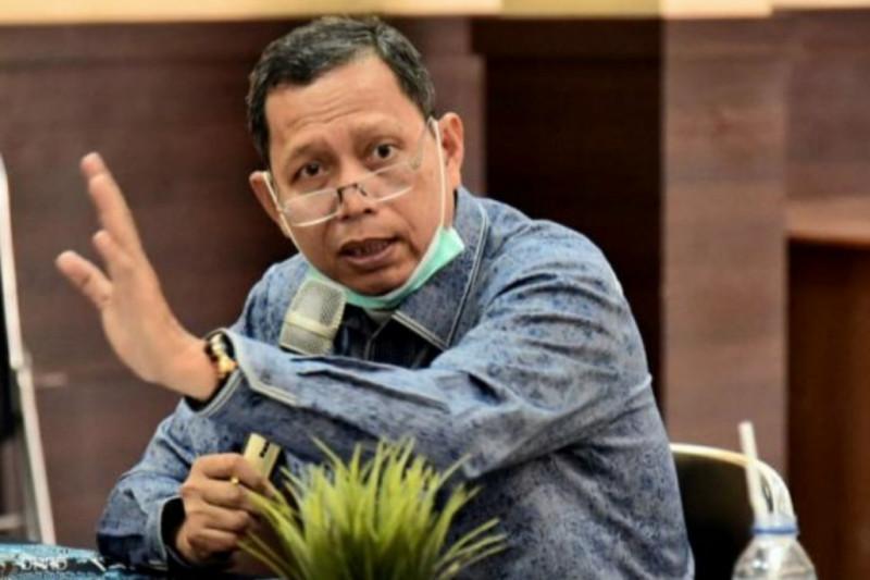 Legislator: Bandara Kertajati bisa diubah jadi RS rujukan COVID-19