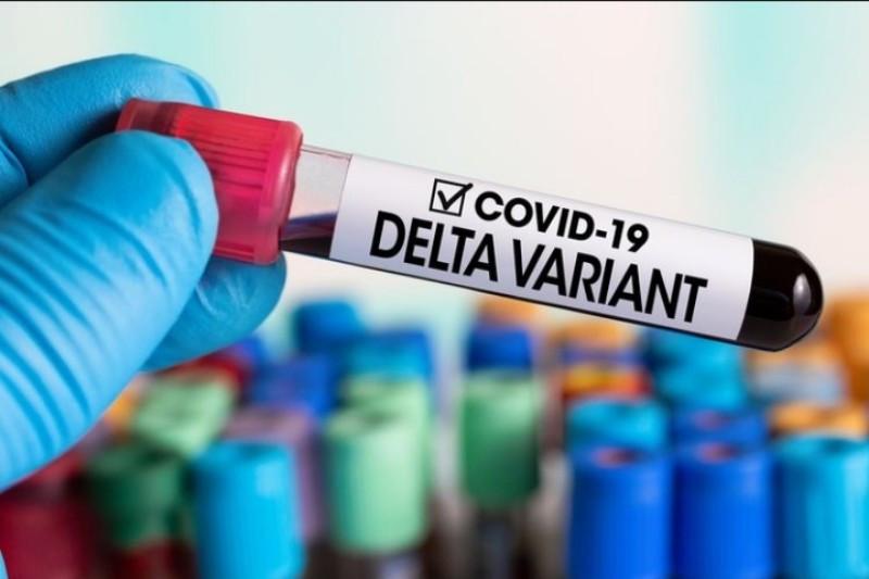 Penyintas COVID-19 masih bisa kembali tertular, apa sebabnya?