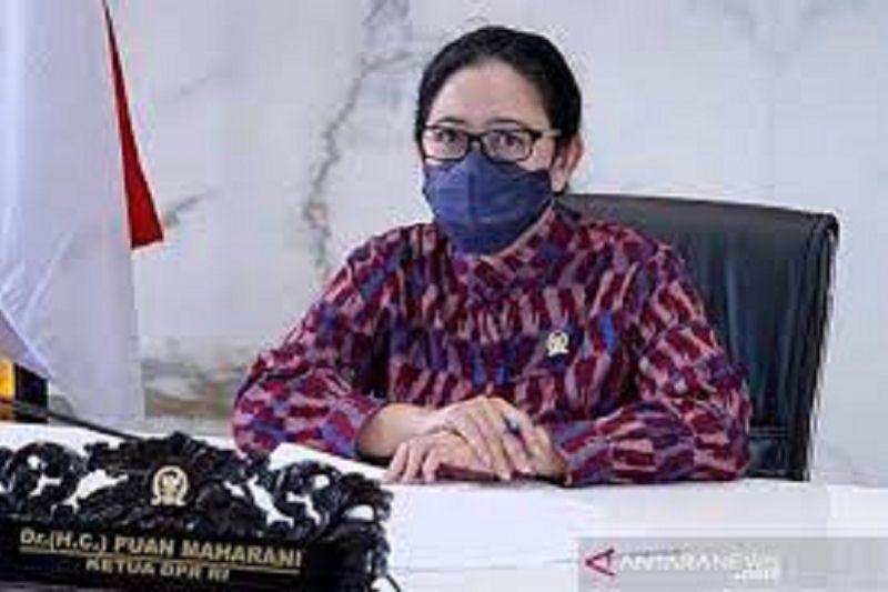 DPR: Aparat hindari kekerasan terhadap masyarakat
