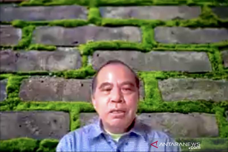 BPIP sebut keadilan sosial jadi landasan pembangunan Indonesia timur