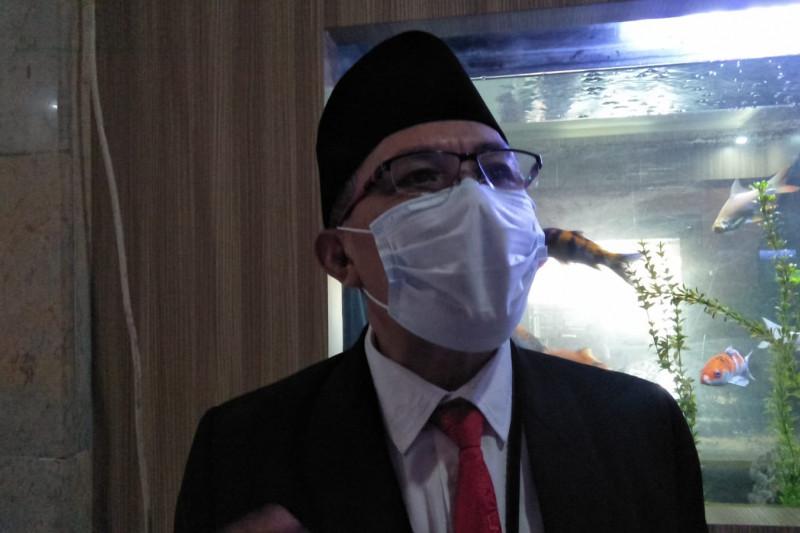 Disdik Mataram tunda kegiatan PTM pada tahun ajaran baru