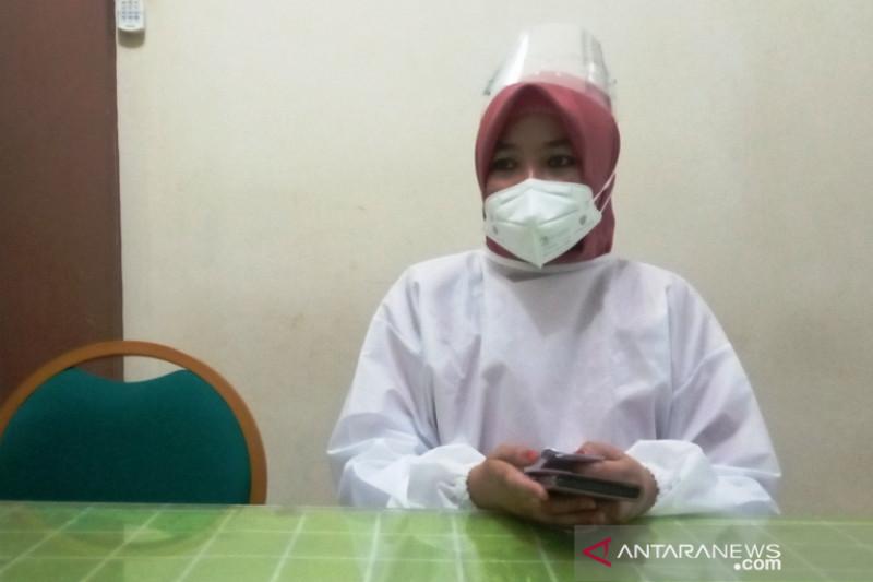 Puskesmas Lubukbasung Agam ditutup usai pasien melahirkan reaktif